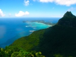 INCREDIBLE -  Lord Howe Island