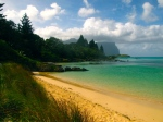 More of Lord Howe Island