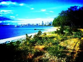 My Coast