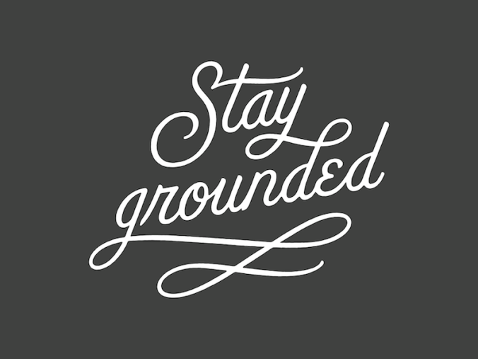 stay_grounded_dribbble-01-02